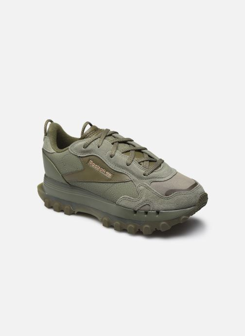 Sneakers Dames Classic Leather Ca W