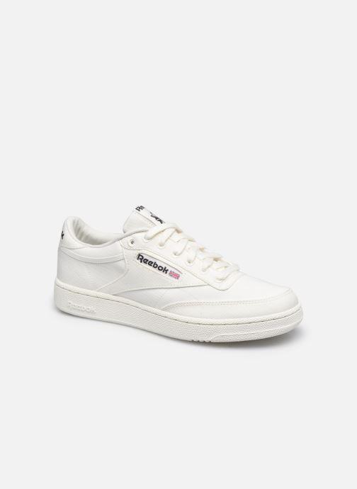 Sneakers Mænd Club C 85 Grow