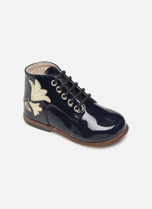 Bottines et boots Enfant Meige