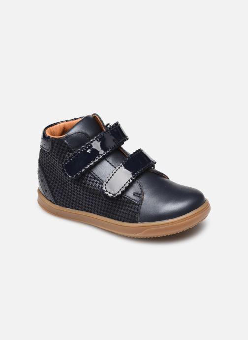 Bottines et boots Enfant Cristie