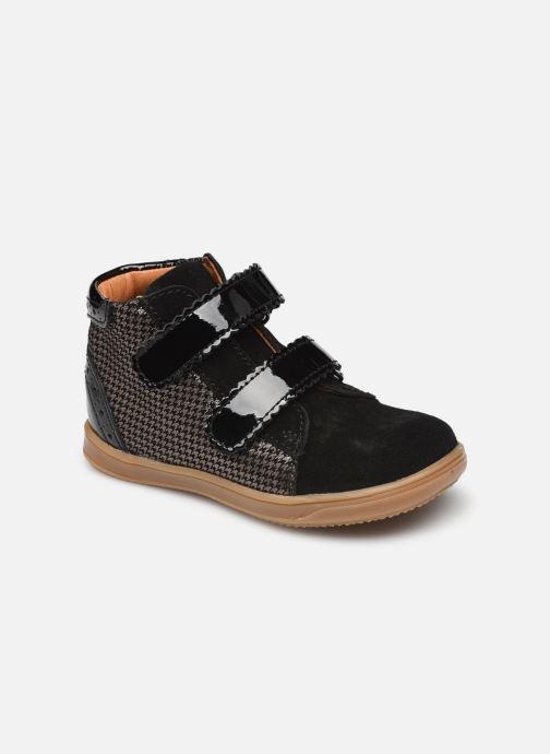 Stiefeletten & Boots Kinder Cristie