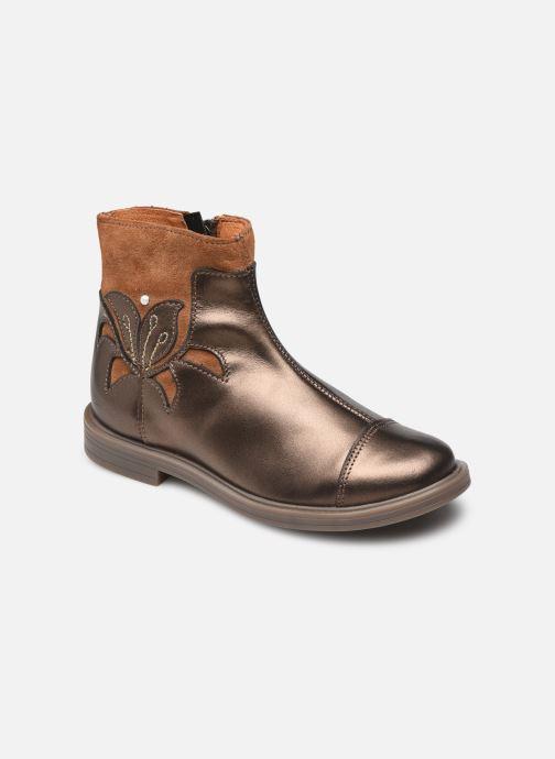 Stiefeletten & Boots Kinder Eliane