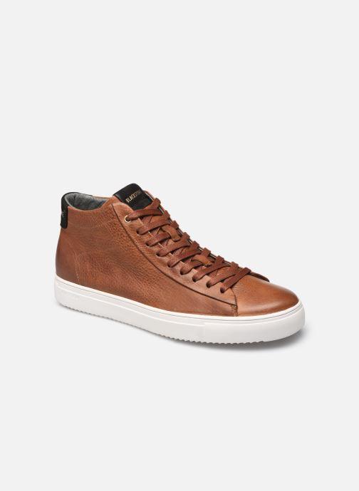 Sneakers Heren VG06