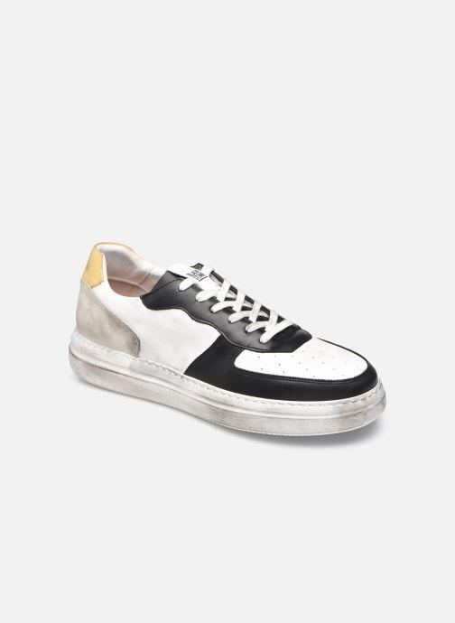 Sneakers Heren VG85