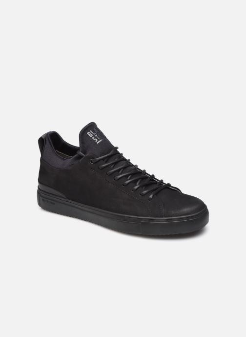 Sneaker Herren SG18