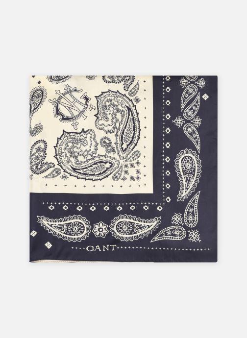 Echarpes et Foulards Accessoires Bandana Silk Scarf