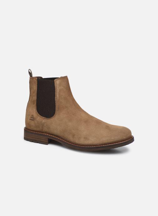 Bottines et boots Homme 791K76932A