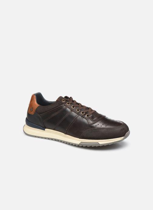 Sneakers Uomo 989K20613A