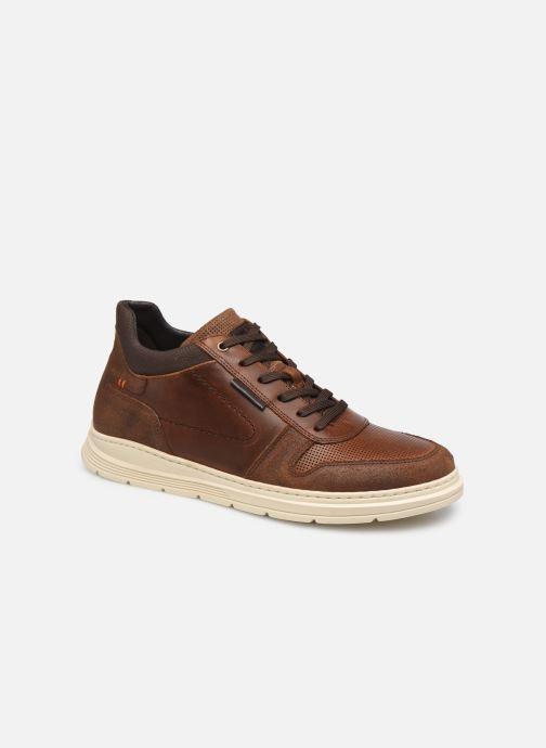 Sneaker Herren 895K51057A