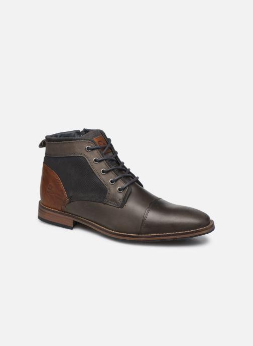 Stiefeletten & Boots Herren 681K50108A