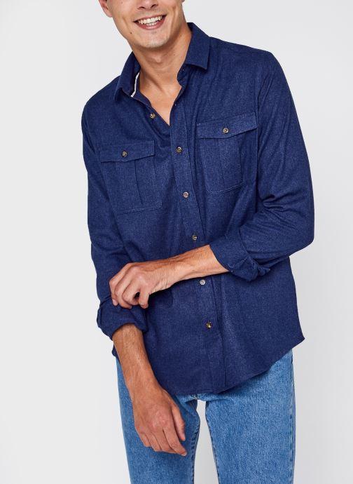 Ropa Accesorios Cerisy Shirt Cotton New