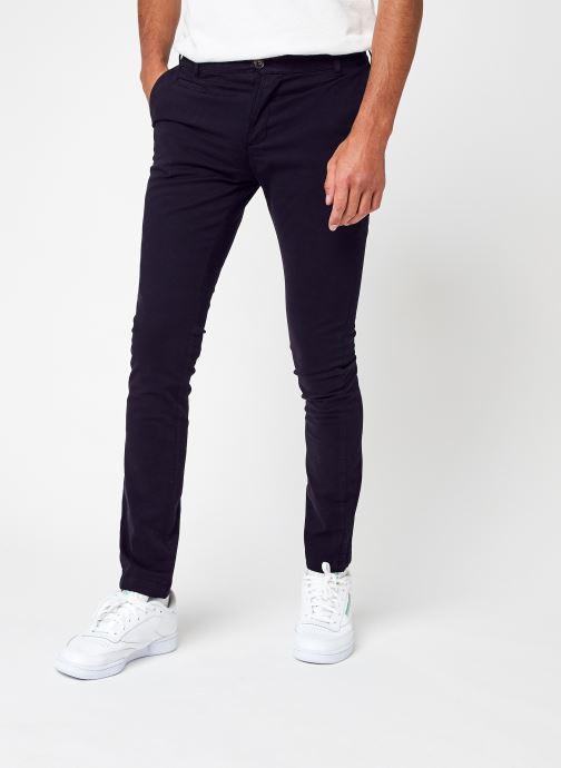 Vêtements Accessoires Brix Pant Cotton New