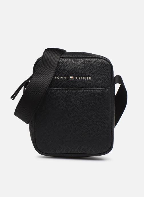 Herrentaschen Taschen ESSENTIAL PU MINI REPORTER 2