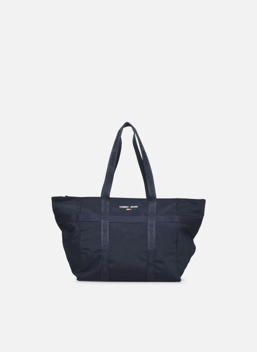 Handtaschen Taschen TJW ESSENTIAL TOTE