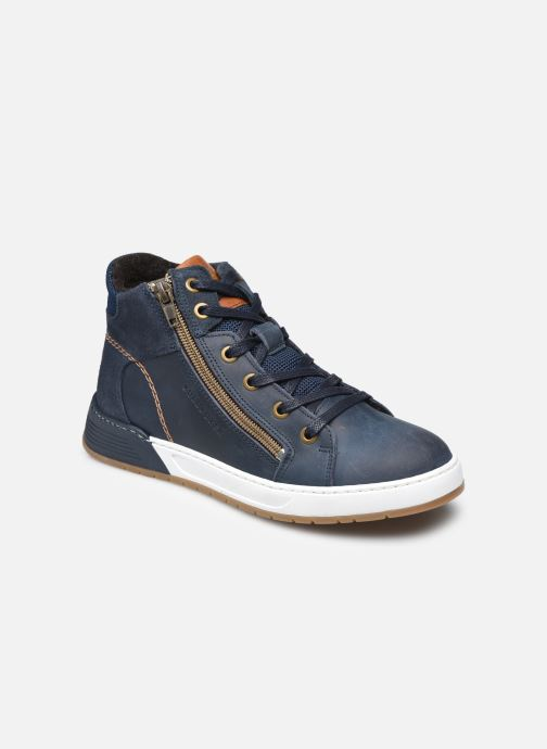 Sneakers Kinderen AOF506E6L