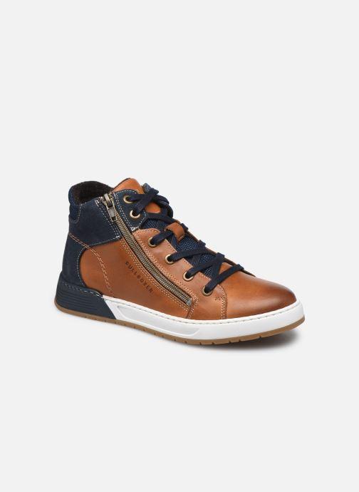Sneakers Børn AOF506E6L