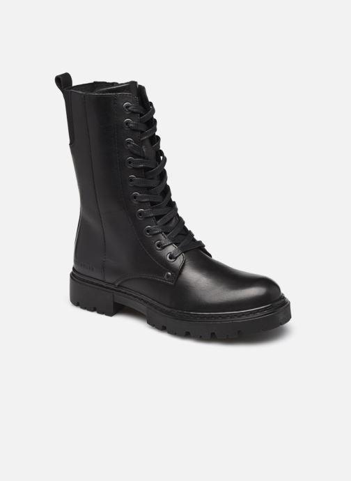 Boots en enkellaarsjes Kinderen AJS503E6L