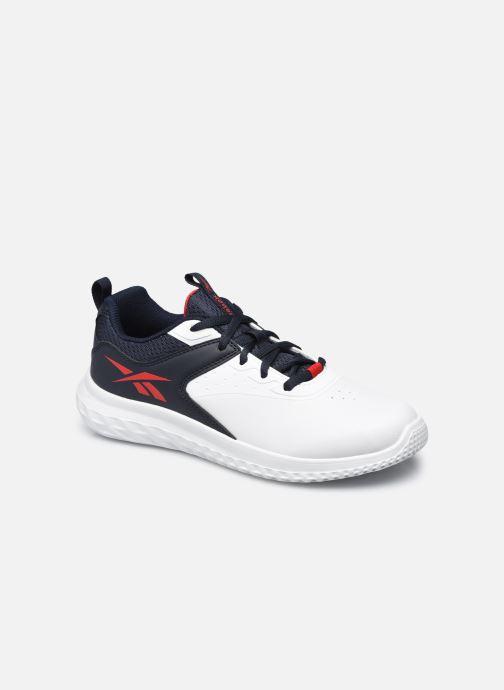 Sneakers Kinderen Reebok Rush Runner