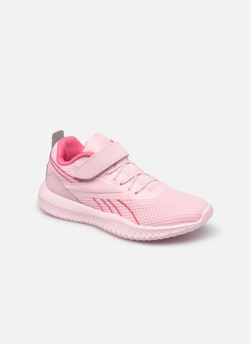 Sneakers Bambino Reebok Flexagon En