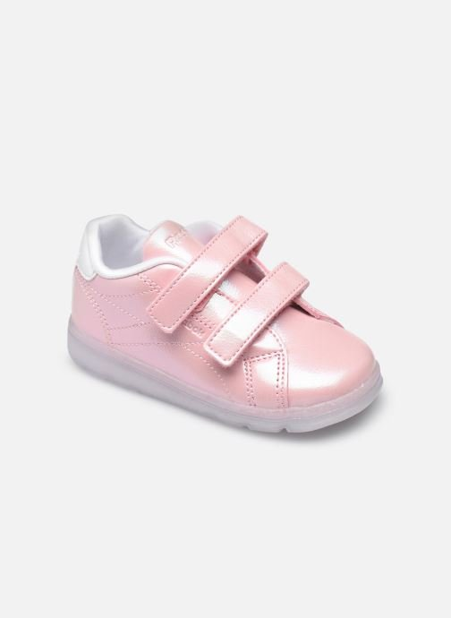 Sneakers Kinderen Rbk Royal Complete