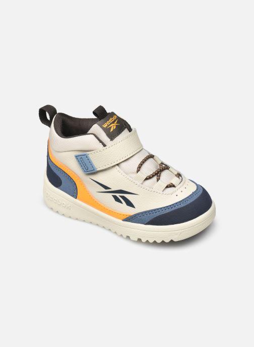 Sneakers Kinderen Weebok Storm X