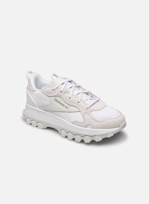 Sneaker Kinder Cl Cardi J