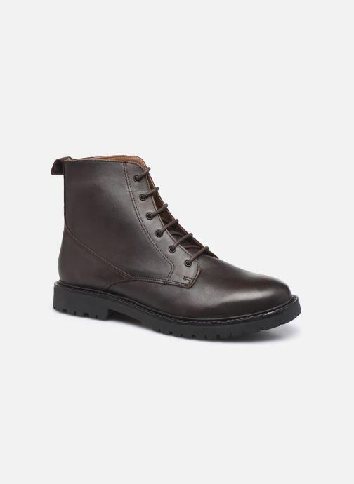 Stiefeletten & Boots Herren PERRY