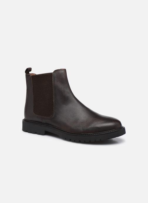 Stiefeletten & Boots Herren WEBBER