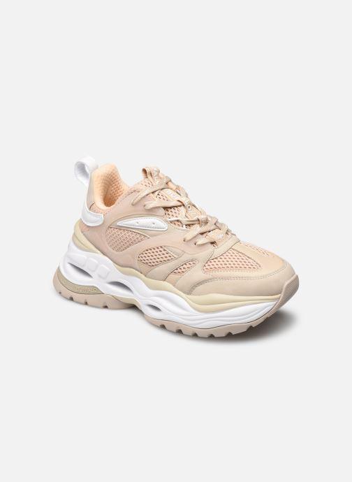 Sneaker Damen TRIPLET M