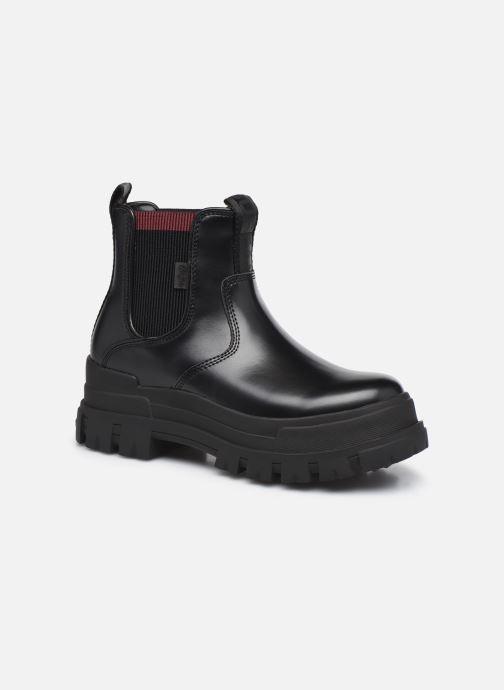 Stiefeletten & Boots Damen ASPHA CHELSEA