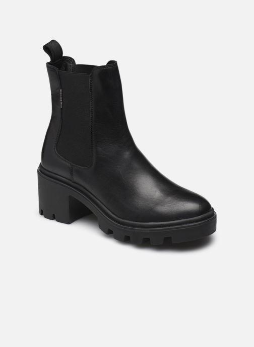 Bottines et boots Femme 612505E6L