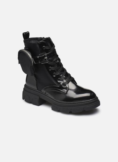 Bottines et boots Femme 267506F6S