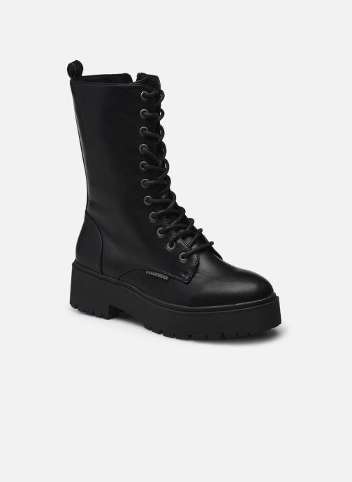 Bottines et boots Femme 129512F6S