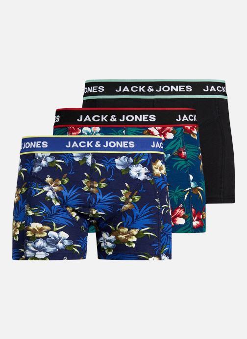 Vêtements Accessoires Jacflower Trunks 3 Pack