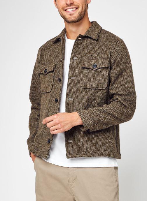 Vêtements Accessoires Blouson Dayton