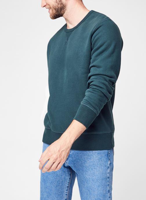 Vêtements Accessoires Sweatshirt Crew