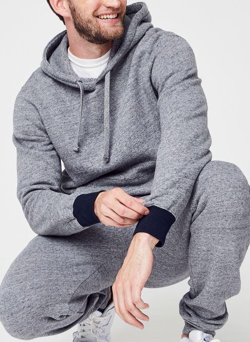 Kleding Accessoires Sweatshirt Hoody