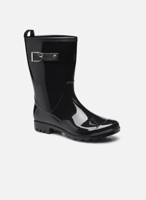 Støvler & gummistøvler Kvinder ANELI