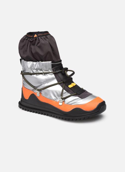 Sneaker Damen Asmc Winterboot Me