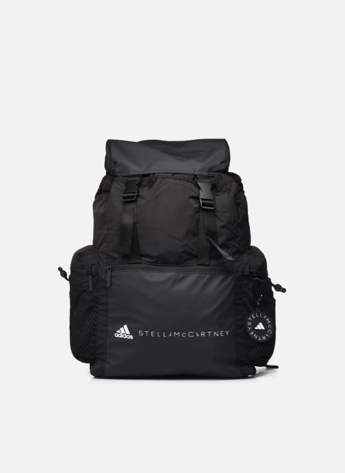 Zaini adidas by Stella McCartney Asmc Backpack Nero vedi dettaglio/paio