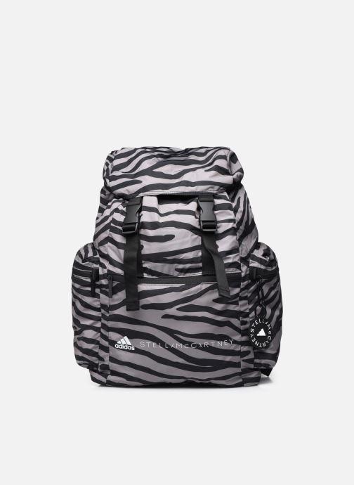 Rucksäcke Taschen Asmc Bacpack