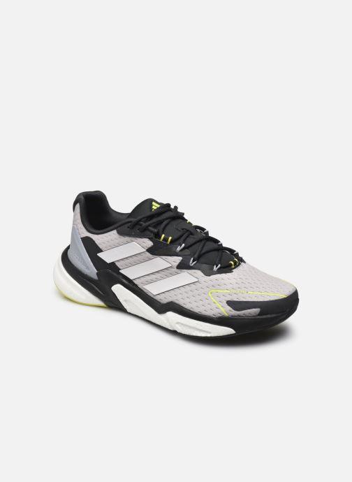 Chaussures de sport Homme X9000L3 M C.Rdy