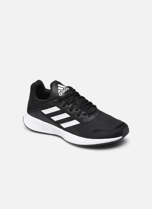Chaussures de sport Femme Duramo Sl W