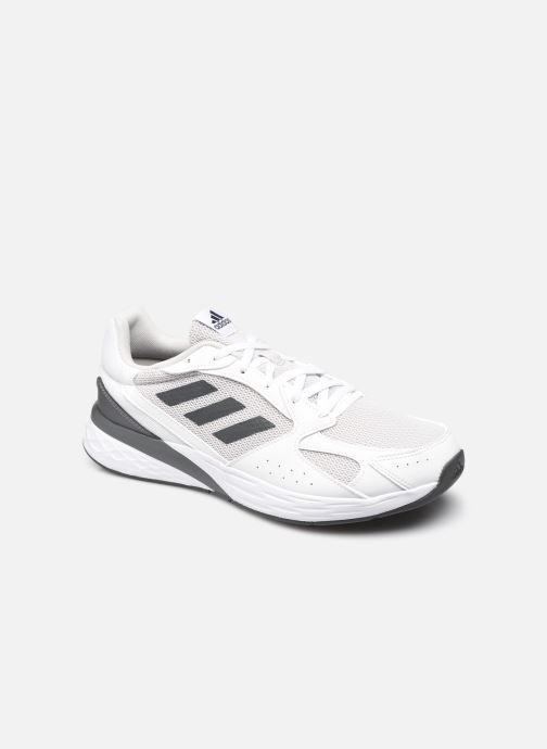 Chaussures de sport Homme Response Run