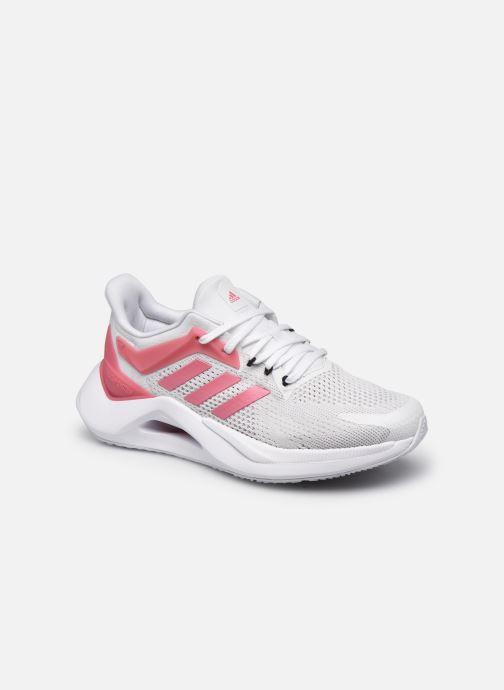 Zapatillas de deporte Mujer Alphatorsion 2.0 W