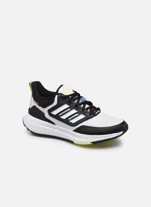 Chaussures de sport Femme Eq21 Run Cold.Rdy W