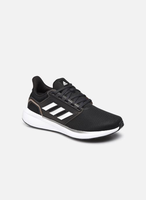 Chaussures de sport Homme Eq19 Run