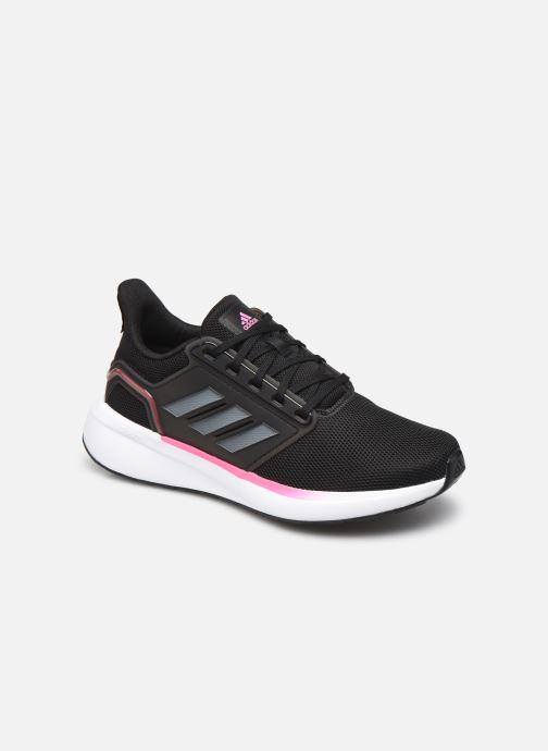 Zapatillas de deporte Mujer Eq19 Run W