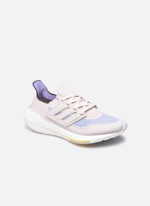 Zapatillas de deporte Mujer Ultraboost 21 W