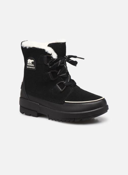 Bottines et boots Femme Torino II